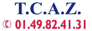 Entreprise de couverture 94 TCAZ